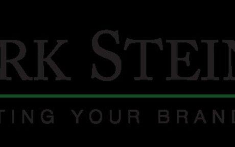 Mark Stein Law |   Médiation top 10