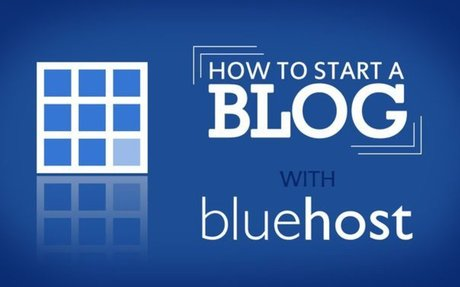 Browse our WordPress hosting plans & see why 1 million WordPress sites choose Bluehost