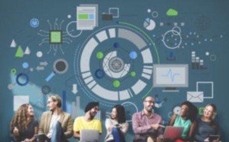Weekly JAAGNet Big Data Community Blog News Feed - 06.22.20