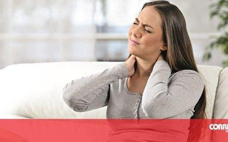 Fibromialgia afasta doentes do trabalho e da vida social