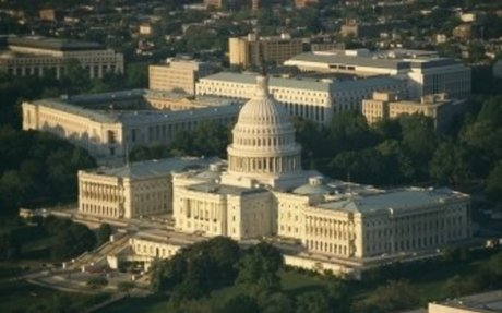Legislative Branch - Facts & Summary - HISTORY.com