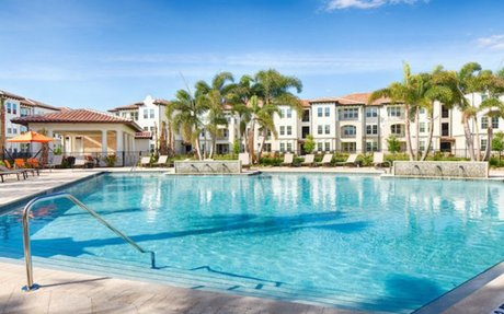 Praedium Group Acquires Multifamily Properties in Austin and Orlando