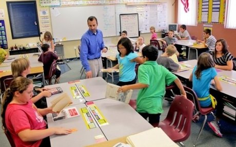 5 Strategies to Ensure Student Learning