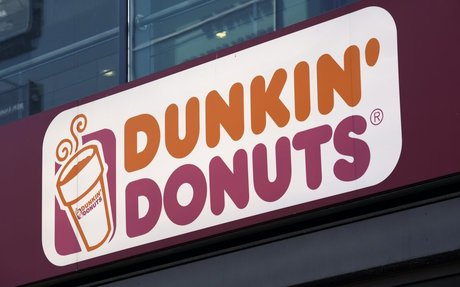 Why Dunkin' Saying Goodbye To 'Donuts' Is A Sweet Lesson In Trademarks