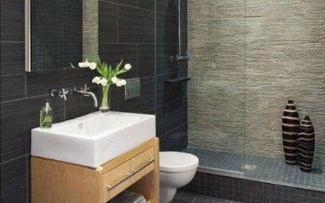 Bathroom Tile Store Near You | Westside Tile and Stone Inc