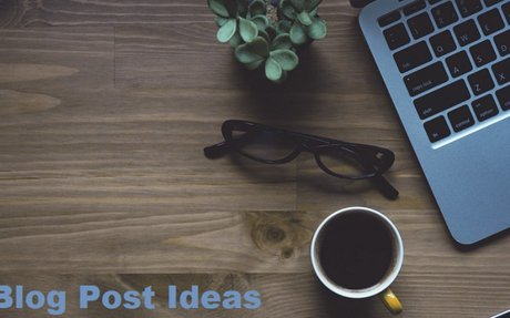 Types of Posts That Every Blog Should Have | Nogen Tech-Blog for Online Tech & Marketing t