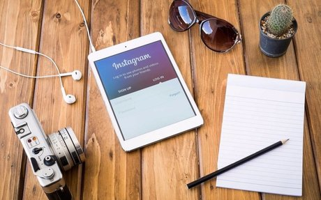 How to Run Effective Instagram Ads