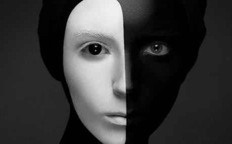 Psychopathes: la face sombre de l'empathie