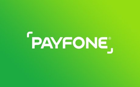 Payfone to Present at Investor Conferences Hosted by Pacific Crest, Barclays and AGC