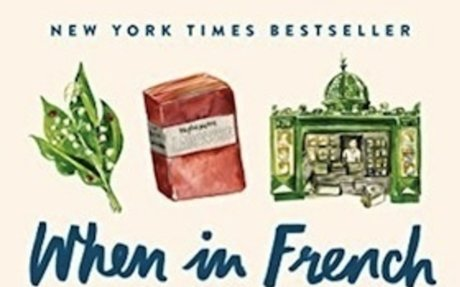 The Useless French Language and Why We Learn It - Los Angeles Review of Books