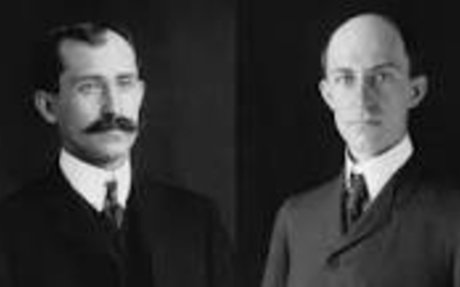the wright brothers - Google Search