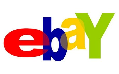 b0pstore on eBay