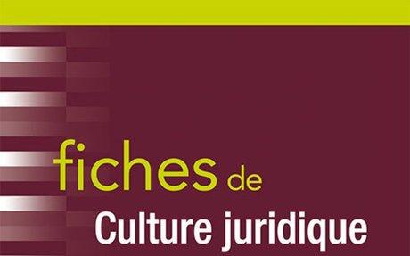 Liste de médiateurs auprès des cours d'appel (encore) - Le blog de Jean-Philippe Tricoit
