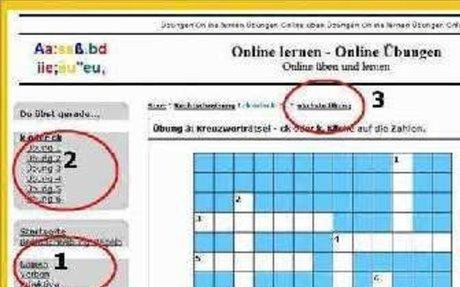 Links Für Deutschlerner Elink