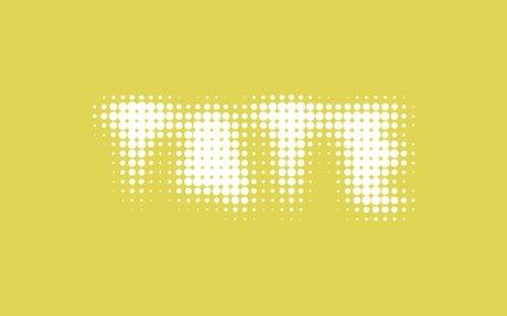 Assemblage – Art Term | Tate