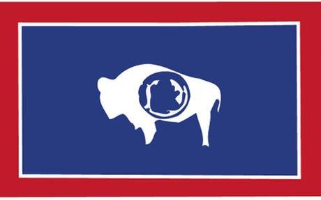 Wyoming Land Surveyors (PLSW)