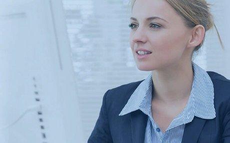 JOB >> Executive Assistant - Intellectual Property Firm $85K Melbourne