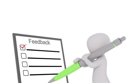 Assessment Ideas for FCS