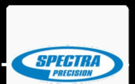 Spectra Support Group & Forum