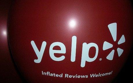 Does Yelp Manipulate Ratings Based on Advertising Revenue?