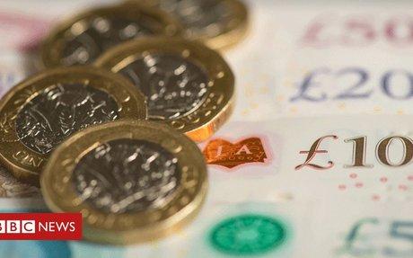 News: Calls for tax reform as 'rich get richer'