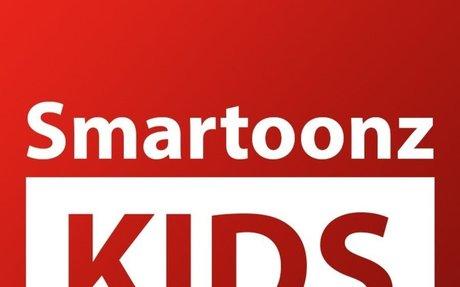Smartoonz