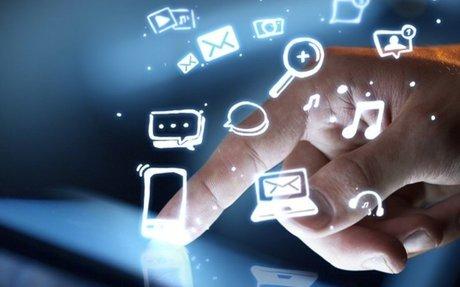 Mega List: 200+ Ways to Promote Your Blog Posts