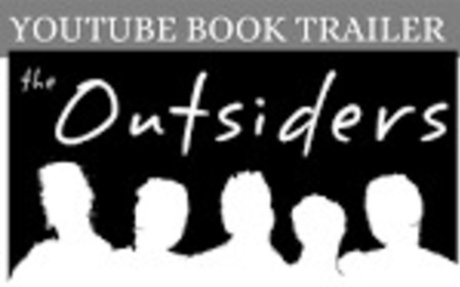 "Trust in ""The Outsiders"""