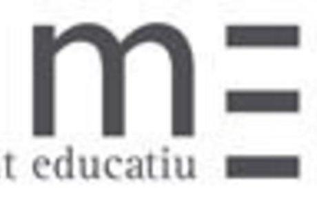 MEM - Cursos monogràfics