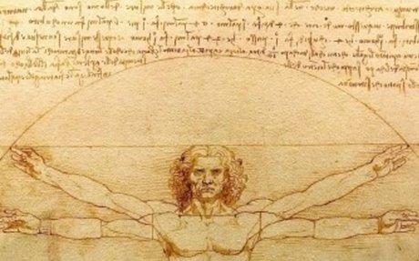 Leonardo da Vinci - Facts & Summary - HISTORY.com