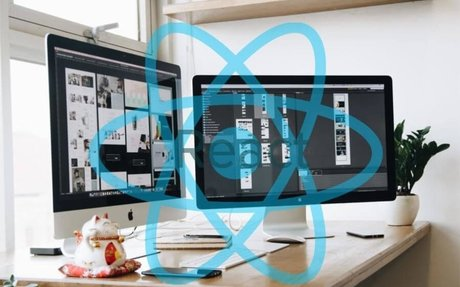 Why Use React JS for Fast Interactive User Interfaces?
