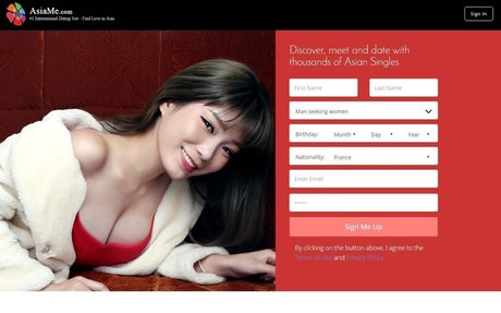 Asian Dating Ladies And Women