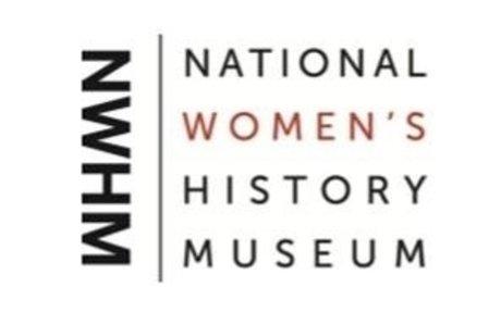 Woman Suffrage Timeline (1840-1920)