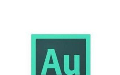 Adobe Audition CC | Free Audio Recording, Editing Software