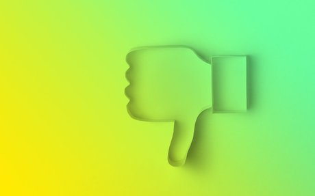 Employees Who Use Social Media for Work Are More Engaged #InternalComms