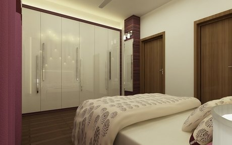Kuviostudio Provides Famous Interior Designers in Bangalore