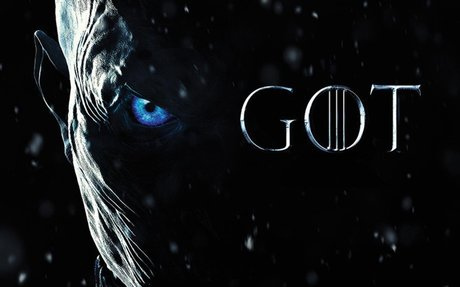 HBO Canada - Series - Game Of Thrones