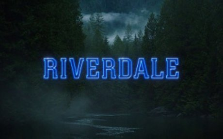 Riverdale (TV Series 2017– )
