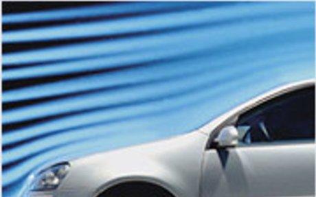 Légellenállás - Műszaki lexikon - Innováció - Volkswagen körül -  Volkswagen Magyarország