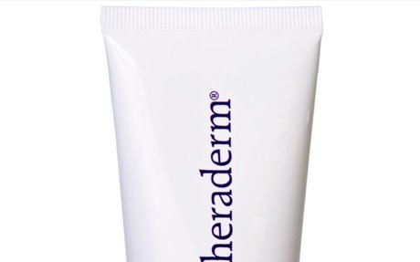 Theraderm -NuPeel Natural Enzyme Peel