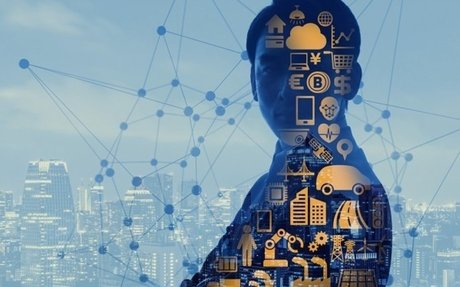 IBM using AI to predict employee performance | BenefitsPRO