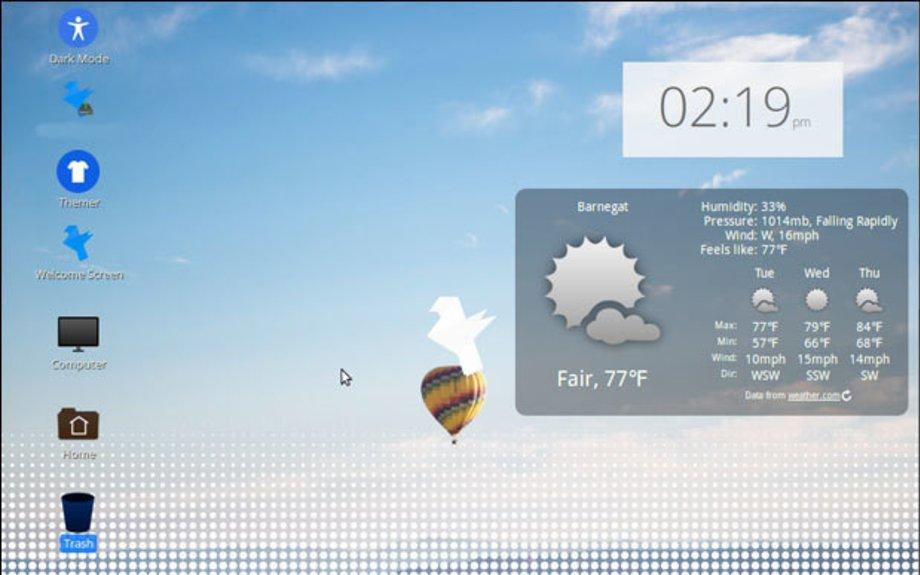 Feren OS: A Linux Desktop Game-Changer | Reviews | LinuxInsider