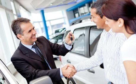 Checklist To Consider Before Buying a Car Insurance Policy in India | RimTim Blog