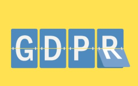 GDPR guidance in 2017