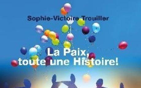 La Paix, toute une Histoire! La réconciliation par le storytellin