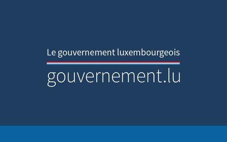Premier rapport biennal: Le Service national du Médiateur de la consommation a été sollici
