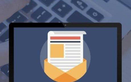 Click2Launch proffesioneel een programma voor snel online succes.