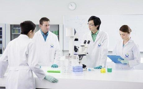 Leucemia Mieloide Acuta, il quizartinib riduce del 24% il rischio di morte
