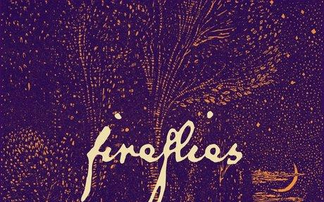 "SPILL MUSIC PREMIERE: THE MINNESOTA CHILD - ""FIREFLIES"" | The Spill Magazine"