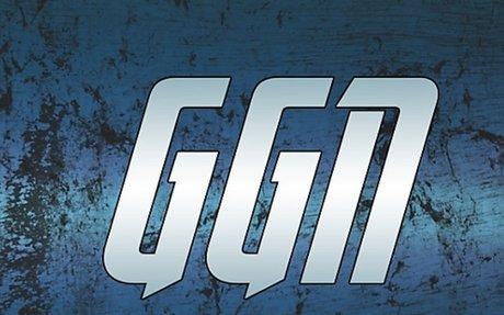 Geezer | Twitch